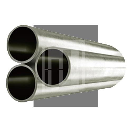 Hydraulic Tube