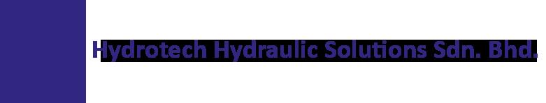 Hydrotech Hydraulic Solutions Sdn. Bhd.
